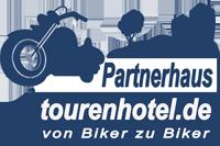 Motorrad Hotels