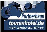 Ausgezeichnet als TOP: Motorrad Hotel an der Mosel