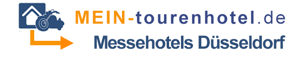 Messehotels in Duesseldorf